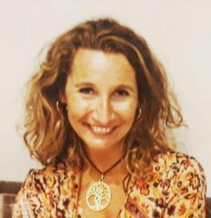 Testimonios mujer astrologia y autoconocimientos