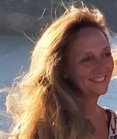testimonios mujer elartedebrilllar astrologia y autoconocimiento