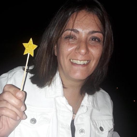 experiencias mujer astrologia y autoconocimiento